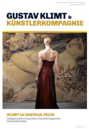 Gustav Klimt & Kunstlerkompagnie